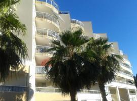 Apartment Turquoise.6