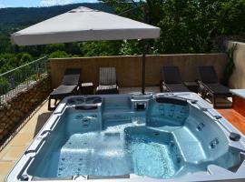 Os 30 melhores hotéis de Alpes da Alta Provença – onde se ...