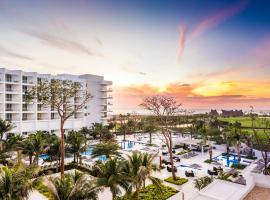 De 6 Beste Hotels rondom Caribbean, BIJGEWERKT 2018 ...