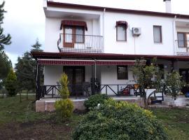 Fethiye Holiday Homes Günlük Kent, Fethiye