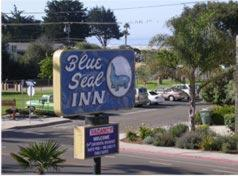 The 10 Best Motels In Pismo Beach Usa Booking Com