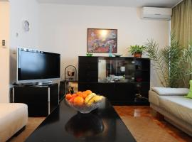 Apartment Mayas
