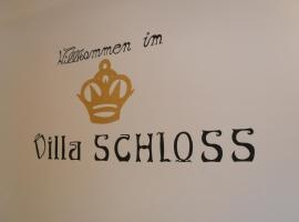 Villa Schloss