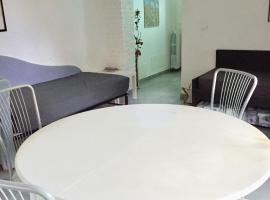 Le Rose Di Nina Apartment, Alessandria (Spinetta Marengo yakınında)
