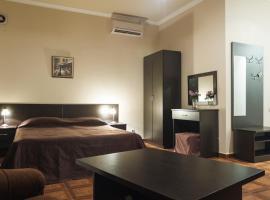 RD-HOTEL