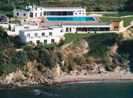 La Sorgente Resort
