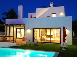 Comporta Villas & Suites