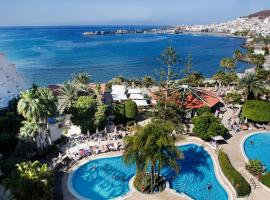 Spring Arona Gran Hotel - Adults Only