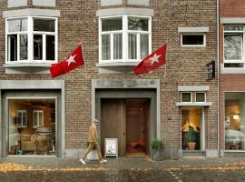 Townhouse Maastricht