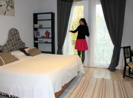 Belvedere Resort Ai Colli