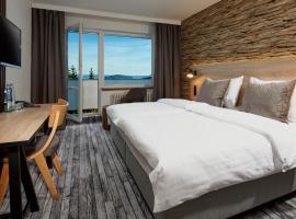 Orea Resort Horizont, Železná Ruda