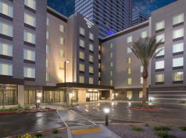 Homewood Suites By Hilton Las Vegas City Center, Las Vegas