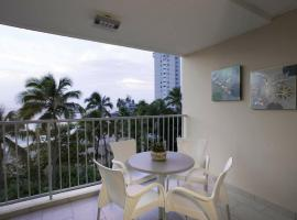 Spectacular Home with direct access to the Beach