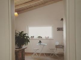 Like At Home B&B, Sannicandro di Bari