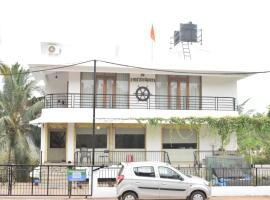 Sai Leela Guest house, Dabolim