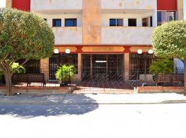 Apartamentos Arriendo Rodadero