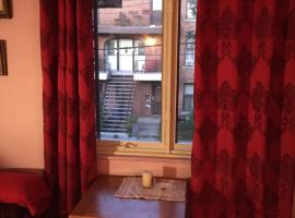 Apartment, close to Down Town Montreal,Verdun, Montréal (Verdun yakınında)