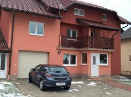 Apartman Vesna, Kupres (Ćemalići yakınında)