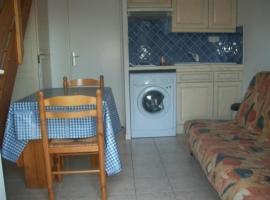 Rental Villa 300m Plage, Brétignolles-sur-Mer
