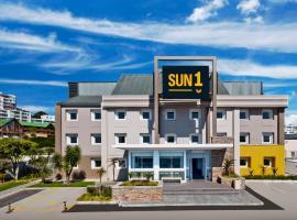 SUN1 PORT ELIZABETH, Port Elizabeth