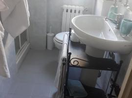 Prestige house 2, Rignano sull'Arno