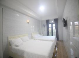 MiLava Hotel, Tuy Hoa