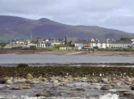 Ballinskelligs Holiday Homes - Stone Cottage, Ballinskelligs