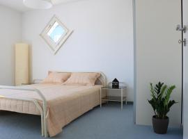 Квартира в Бихвиле, Uzwil