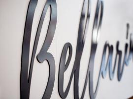 BIG4 Bellarine Holiday Park