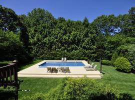 Nice 4bdr Q size,IG Pool,Billiard.., Hampton Bays