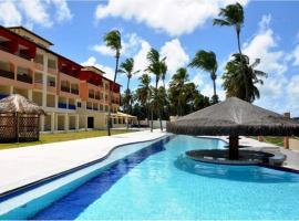 Costa Brava Praia Resort, Lucena