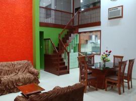 Casa Bohabot