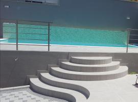 Apartments Relax & Enjoy Mostar