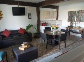 Casa Onali