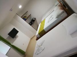 Hotel Sueno Real, Marinilla