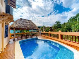 Mirasol Villa