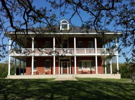 The Best Available Hotels Amp Places To Stay Near Heber