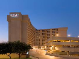 The 30 Best Hotels Near Great Wolf Lodge Dallas In