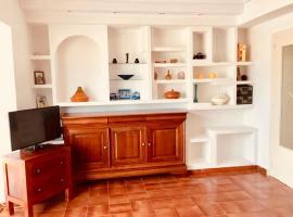 Holiday Apartment Almadraba Beach, El Campello (Carrer del Mar yakınında)