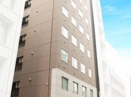 銀座之選E酒店