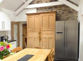 The Farmhouse, Helston, Coverack