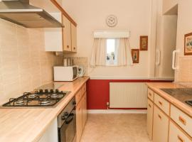 Monks Cottage, Faversham, Faversham (рядом с городом Selling)