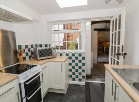 29 Riverside, Bridgnorth, Bridgnorth