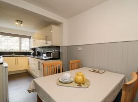 Dash Cottage, Embleton, Bassenthwaite Lake, Embleton