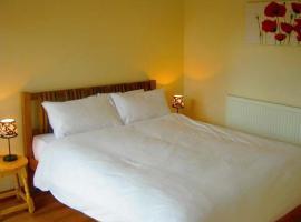 The Tack Room, Bromyard, Бромярд (рядом с городом Little Cowarne)