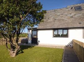 Snowdrop Cottage, Ulverston, Ulverston (рядом с городом Gleaston)