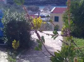 Villa Judita, Slano