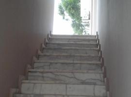 VİRA HOTEL DALYAN