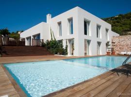 Villa Can Pepe, Ses Salines