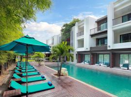 Hotel Serenity Hua Hin, Hua Hin